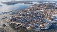 Sweden_Winter_Vaxholm