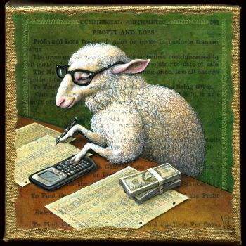 Counting-Sheep-Leah-Palmer-Preiss-700x700