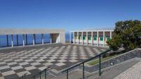 035 Ponta do Pargo-Madeira