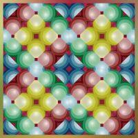 mozaika29