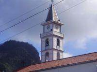 224Faial--Madeira