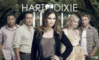 Hart of Dixie s1 Wallpaper 002_FULL