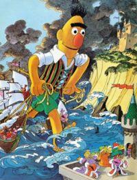 Sesame1982--Gullivers