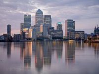 End-of-tenancy-cleaning-in-Canary-Wharf-E14