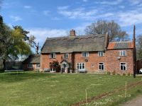 A Country House