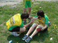 Pierwsza pomoc_first aid