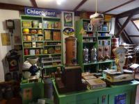Museum-in-Koloveč_Shop