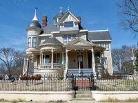 Pillow_Thompson House,_Helena-West_Helena,_AR