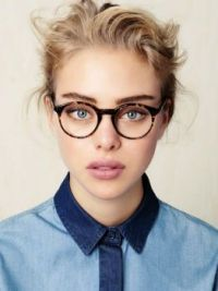 pretty-with-glasses.2jpg