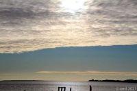 Vineyard Sound
