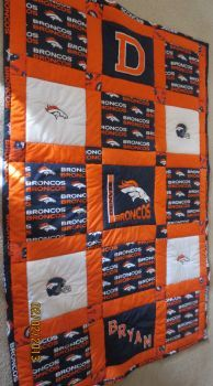 2013 Broncos for Bryan