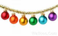 Colorful_Christmas_ball_christmas_bauble_21000994