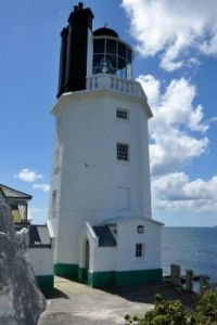 St_Anthony_Head_Lighthouse 2