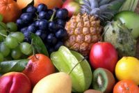 fruits_sweet_fruit_exotic_pineapple-1250568