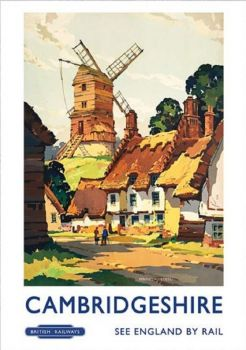 cambridgeshire (2)