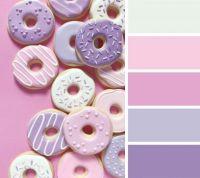 Donut Biscuits