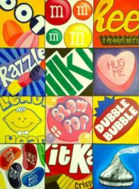 candycollage