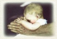 2 generation prayer