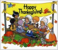 To all Family & Friends