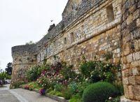 Chateau d'Assas
