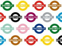 london-underground-signs
