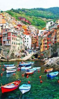 Calábria, Itália !!!