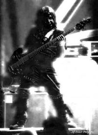 bw bass in motion