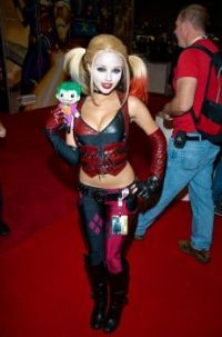 harley-quinn-nycc-comic-con-cosplay