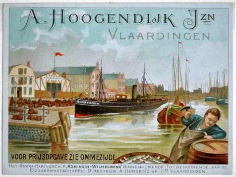 Dutch Ad 1