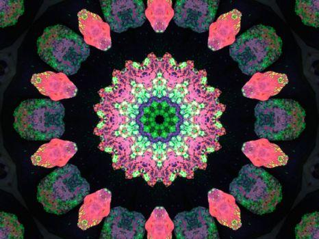 Fluorescent rocks1