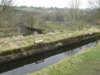A cruise along the Huddersfield Narrow Canal (272)