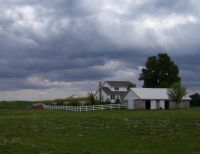 Ohio Farm II