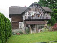 Roubený dům v Kejžlici