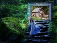 welcome_in_the_fairyland_by_mrscats