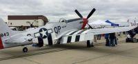 Charleston WV Airshow