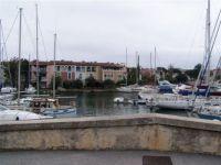 St Tropez 024