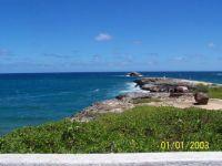 Hawaii...I wish I was there...
