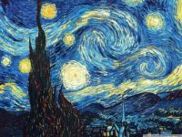 the_starry_night-wallpaper-1680x1260