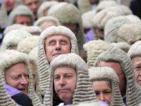 Barrister Wigfest (UK)