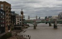 To Bankside (small)