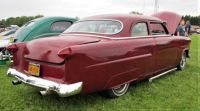 1953 Ford Customized  03 (2)
