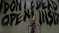 TWD - dont open dead inside