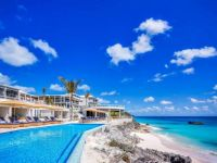 Bermuda - The Loren at Pink Beach