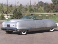 41 Chrysler Thunderbolt