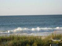 Our favorite beach