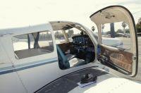 My Flight Lesson #3