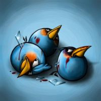 blue_angry_bird_by_scooterek-d4i67pm
