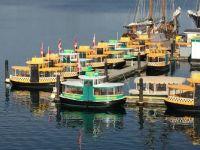 Ferries again