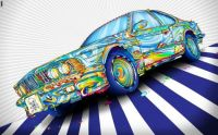 drawn_wallpapers_vector_wallpapers_the_car_a_psychedelia_028167_