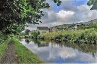 A cruise along the Huddersfield Narrow Canal (213)